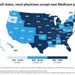 medicare map
