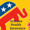 Republican logo