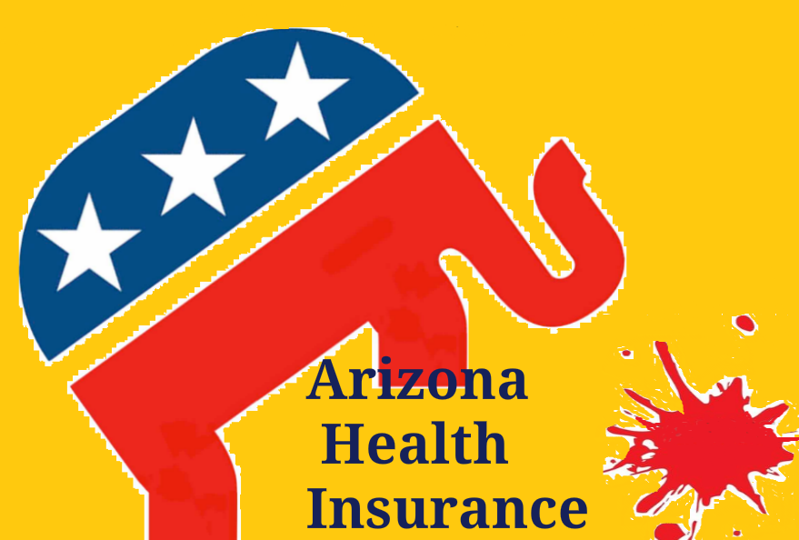 Republican logo