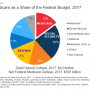 Medicare and Federal Budget