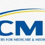 medicare marketing rules