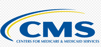 medicare marketing rules
